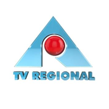 Tv Regional Band poster