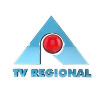 Tv Regional Band apk screenshot