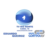 TV Rio Norte icon