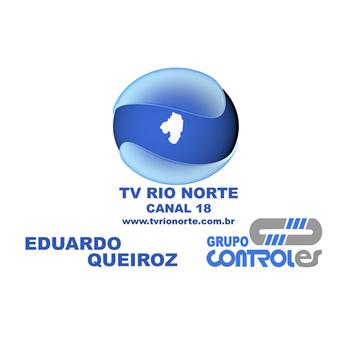 TV Rio Norte apk screenshot