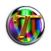 Televidia icon