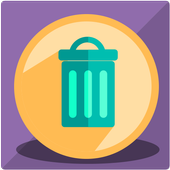 Deleted File Recovery Guide icon