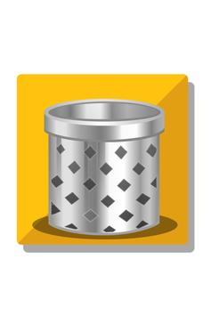 Recover Your Deleted Files apk screenshot