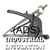 Industrial Insulation (ads) icon