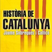 Història de Catalunya (ebook) icon