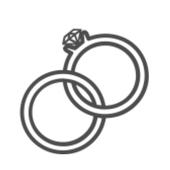 Anael Elyakim wedd icon