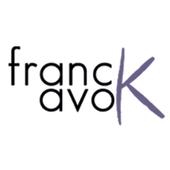 Franck Avok icon