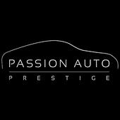 Passion Auto Prestige icon