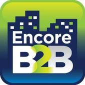 EncoreB2B icon