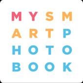 My Smart Photobook icon