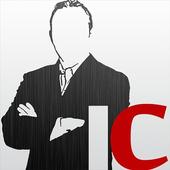 Imprenditori Cristiani ADI-CIC icon
