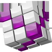AX3 Group icon