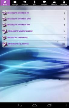 AX3 Group apk screenshot