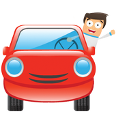 DrivingEdge Car Driver License icon