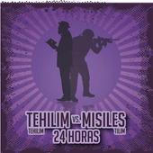 Tehilim vs Misiles icon