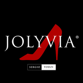 JOLYVIA Grossiste chaussures icon