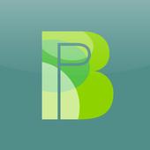 ParcBIT icon