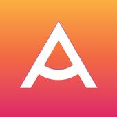 Apploi Job Search - Find Jobs icon