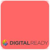 Digital Ready icon