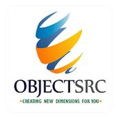 ObjectSrc icon
