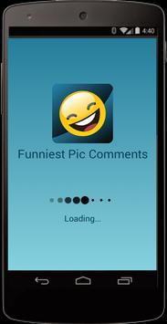 FB Photo Comments apk screenshot
