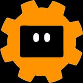 Apployed icon