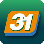 Zé Mota 31 icon