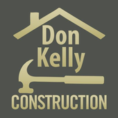 Kansas City Remodeling icon