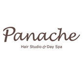 Panache Hair Studio & Day Spa icon