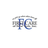 New York Home Care icon