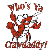Louisiana Wild icon