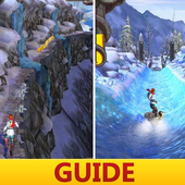 Guide for Temple Run 2 game icon