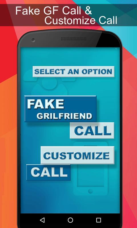 whos calling fake caller prank phone call