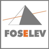 FOSELEV icon