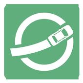 The Appraisal Lane icon
