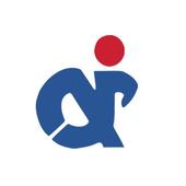 JAS Auto icon