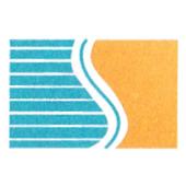 STC Construction icon
