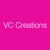 VC Creations icon