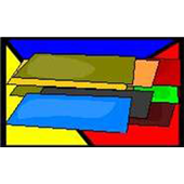 PAP Tool icon