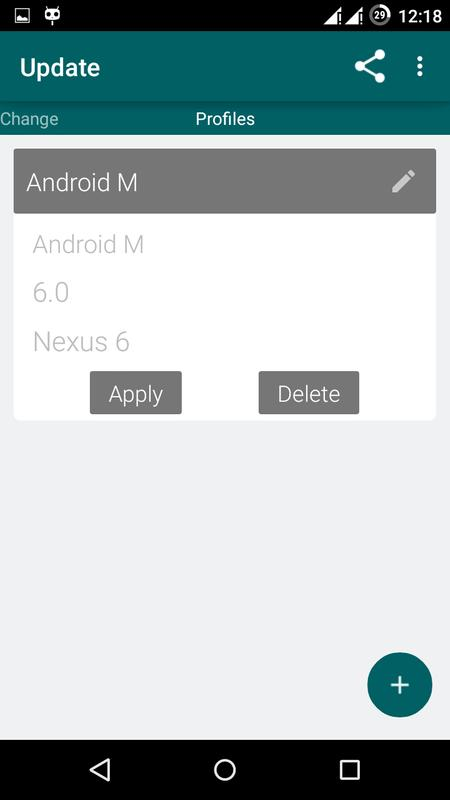 android 6 0 m update apk free for android apkpure