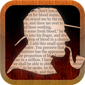 Free to Read Detective Novels icon