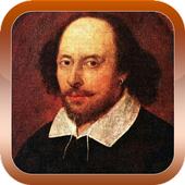 William Shakespeare Collection icon