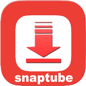 S-tube download video guide icon