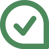 ApprovalMax icon