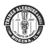 The Tribes Alehouse icon