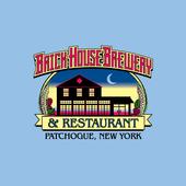 Brickhouse Brewery icon