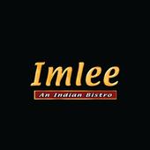 Imlee icon