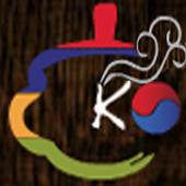 Koreana Foods icon
