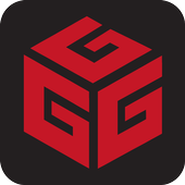 Graham Construction SiteViewer icon