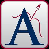 Archer 2012 icon